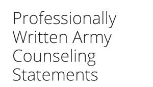 Q&a | AskTOP.net - Leader Development for Army Professionals