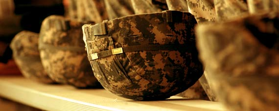 Q&a | AskTOP net - Leader Development for Army Professionals