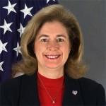 Becky Pillsbury, AskTop Subject Matter Expert