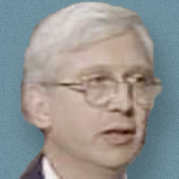 Philip D. Cave, AskTOP Subject Matter Expert