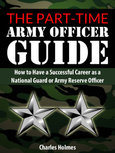 army-officer-guide-cover-225x300