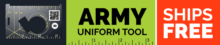 Army Uniform Tool