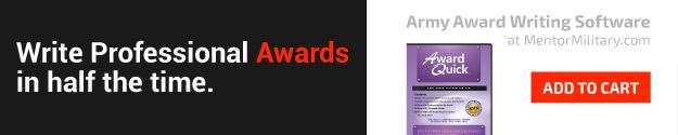 Award Quick