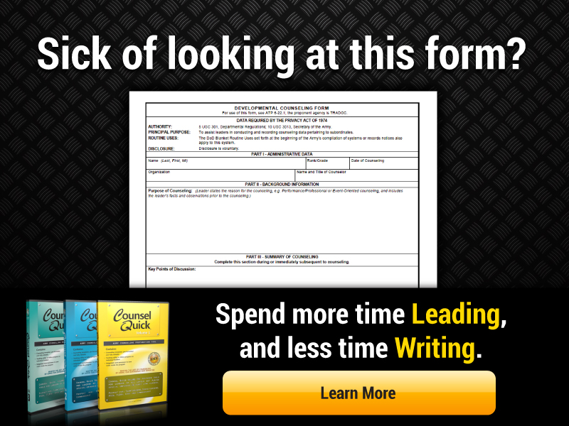 counsel-quick-form-ad