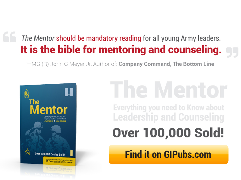 mentor-ad