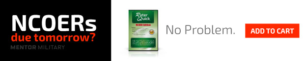 Rater Quick