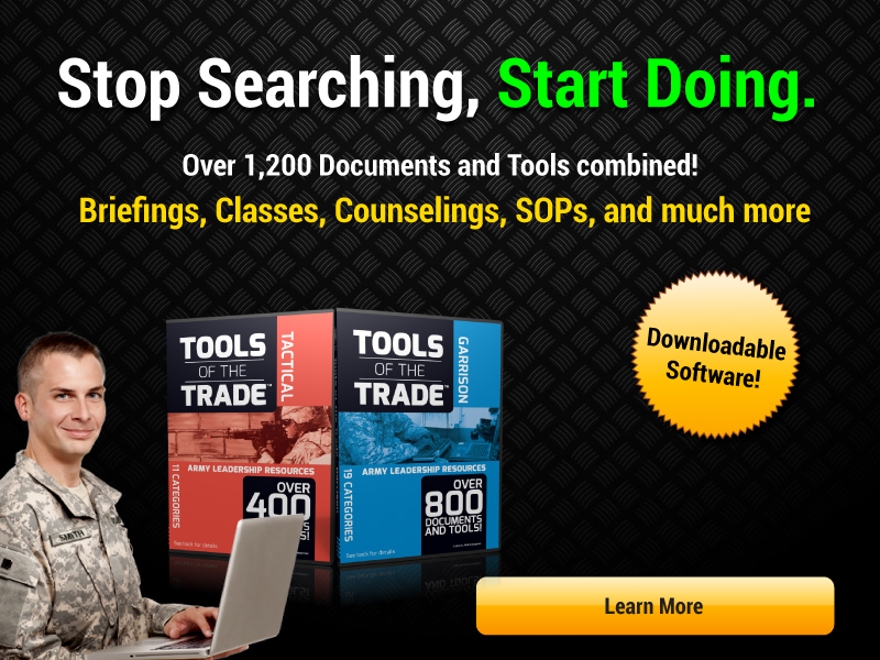 tools-stop-searching-ad